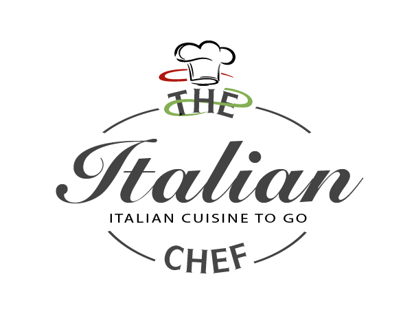 TheItalianChef